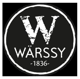 Wardshus